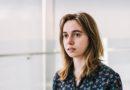 «Appointments», la nouvelle sublime promesse de Julien Baker