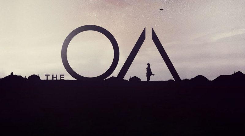 the-oa