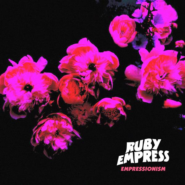 """Résultat de recherche d'images pour """"ruby empress"""""""
