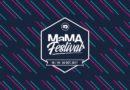 Les nouveaux noms du MaMA Festival 2017 dévoilés !