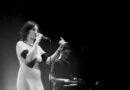 Soirée de diva aux Trois Baudets : Chloé Lacan et LOST pour célébrer le Gisti