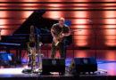 Festival International de Jazz de Montréal : Colin Stetson, son corps est son instrument