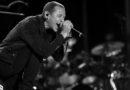 Chester Bennington (le chanteur de Linkin Park) s'est suicidé