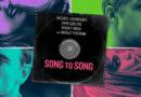 POUR ou CONTRE aller voir Song To Song, le dernier film de Terrence Malik ?