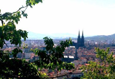 5 lieux à découvrir : Clermont-Ferrand, capitale du centre de la France