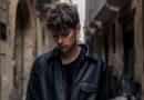 Albin Lee Meldau suit sa route sur son second EP, Bloodshot