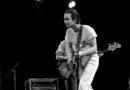 Festival International de Jazz de Montréal : Theo Lawrence & The Hearts, comme un air de Nashville