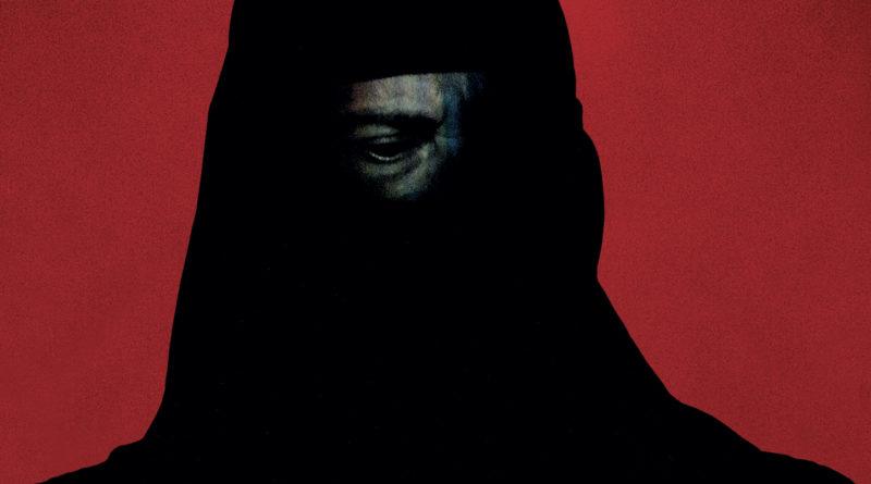 «Also Sprach Zarathustra», le nouvel album nietzschéen de Laibach