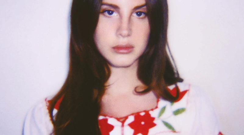 Lust For Life : Lana Del Rey, plus bipolaire que jamais