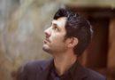 Albin de la Simone : «Je me trouve nul quand j'écris»