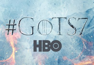 Game Of Thrones : avec la saison 7, The War Is Coming !