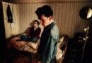 «Steven Before Morrissey» : le biopic sur le leader des Smiths sortira en France