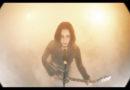 «(16) Psyche», le sublime aerolithe clip de Chelsea Wolfe !