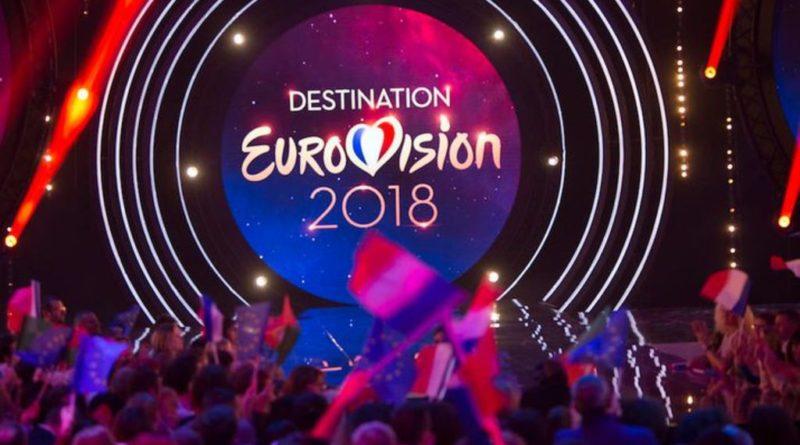 destination-eurovision