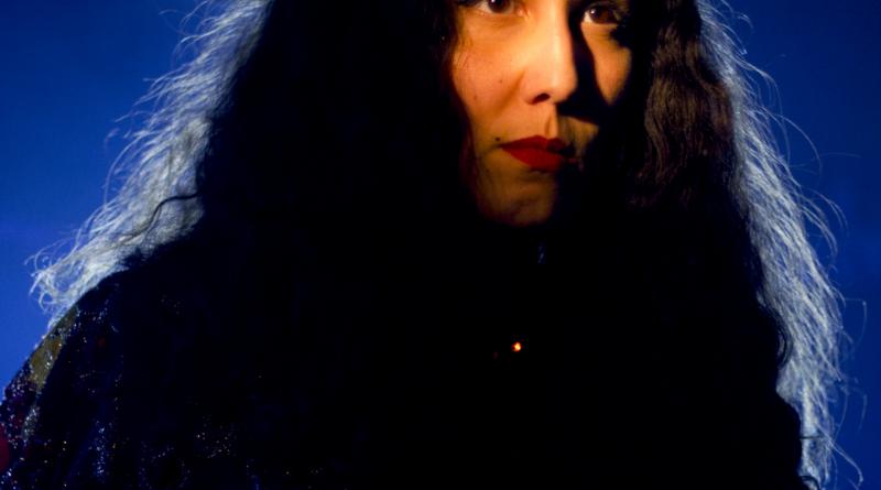 Sarah Maison