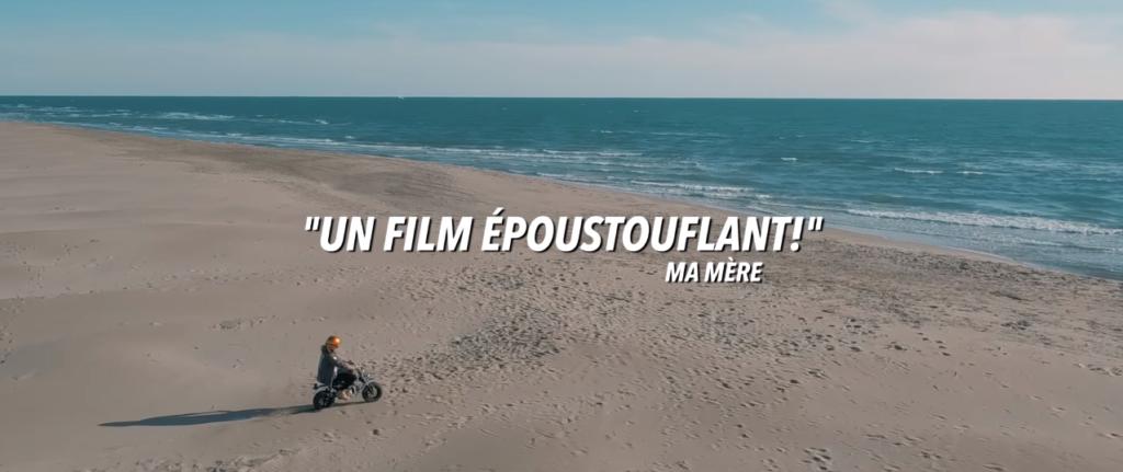 film julien doré