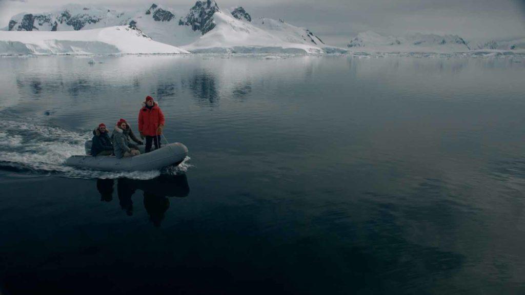 odyssee-antarticque