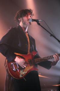 Gaël Faure