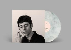 Running Album - Ryan Downey