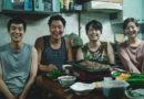 """""""Parasite"""" de Bong Joon-Ho adapté en série par HBO"""
