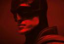 On sait à quoi ressemble Robert Pattinson en Batman