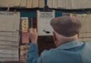 """""""The French Dispatch"""" de Wes Anderson se livre dans une bande-annonce folle"""