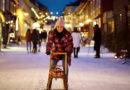 Home for Christmas : ceci n'est pas (seulement) une série de Noël