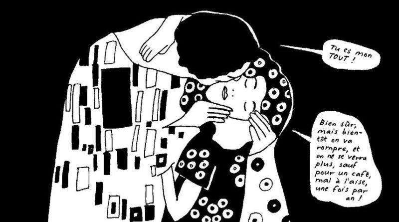 Féminisme : 3 lectures engagées et passionnantes