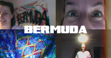 "Bermuda : ""Bermuda va évoluer avec moi, on va vieillir ensemble"""