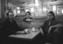 How Come My Body : le nouveau départ d'Half Moon Run en trio