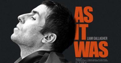 Live for Ever, Liam for Ever…