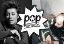 POP Montréal : Martha Wainwright et Tony Ezzy sur les toits montréalais