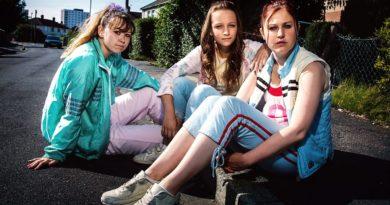Three Girls : la bouleversante mini-série BBC sur le scandale sexuel de Rochdale