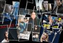 Les 10 séries scandinaves à voir – Saison 3