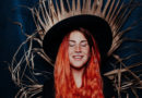 Charlotte Wessels fait sa Soft Revolution avec Tales From Six Feet Under